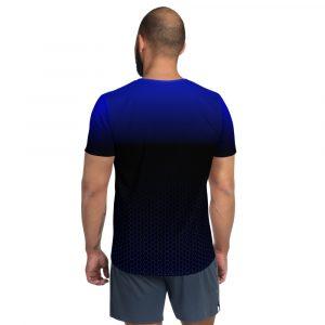Infineight 2022 Men's Gaming Jersey